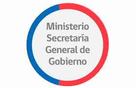 secret-gob