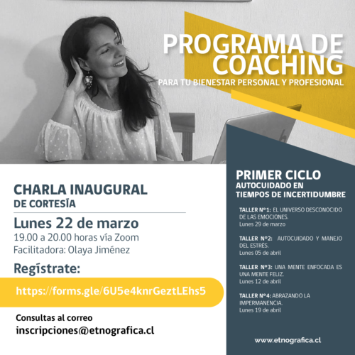coaching_1200