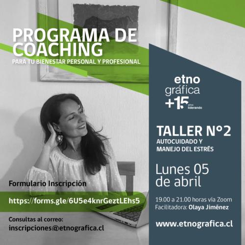 coaching_1200 copia 2