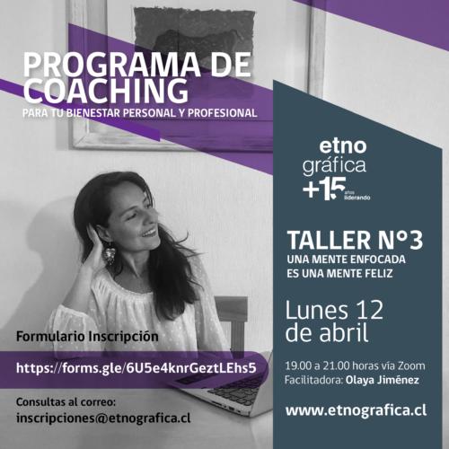 coaching_1200 copia 3