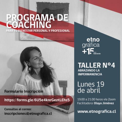 coaching_1200 copia 4