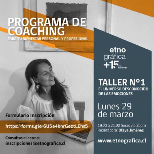 coaching_1200 copia